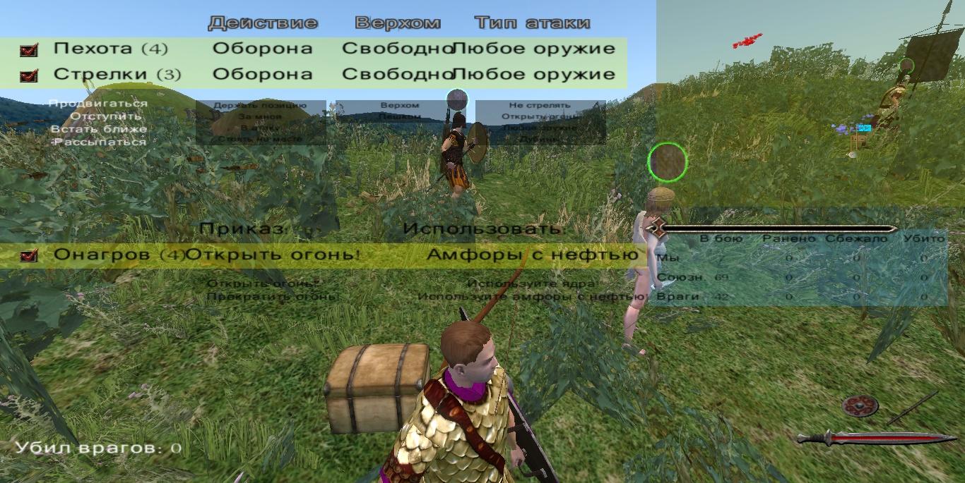 http://sf.uploads.ru/VEDX8.jpg