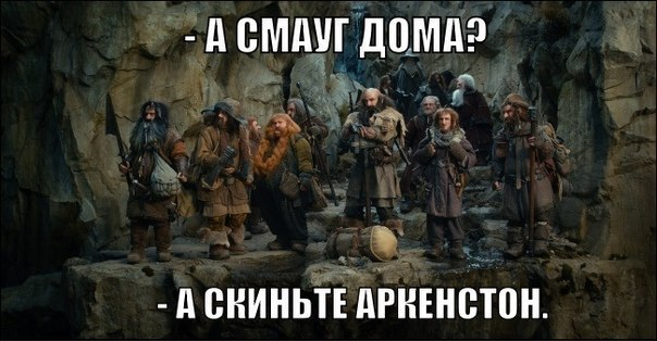 http://sf.uploads.ru/VHWat.jpg