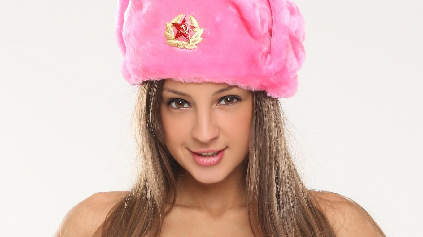 http://sf.uploads.ru/VLQnI.jpg