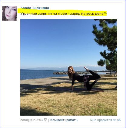 http://sf.uploads.ru/VN1Jx.jpg