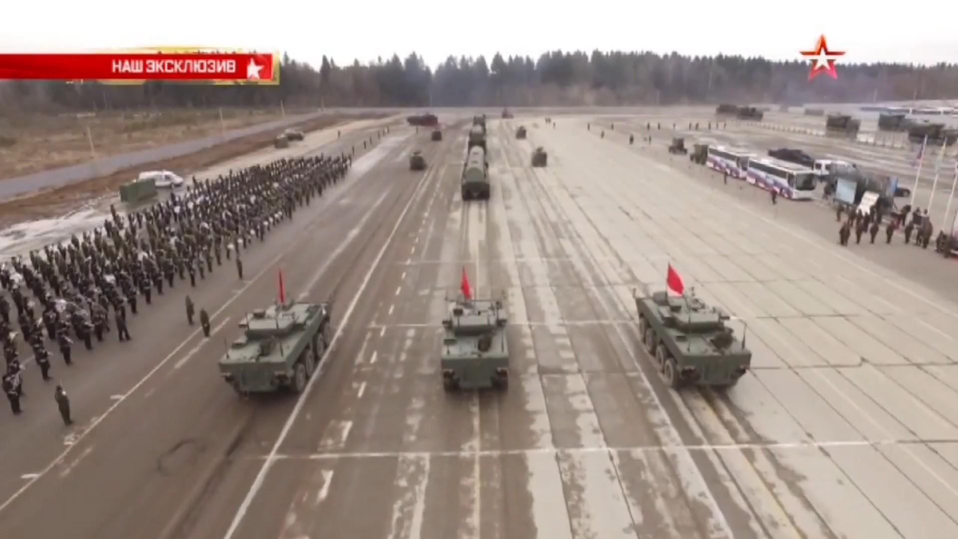 http://sf.uploads.ru/VNQDd.jpg