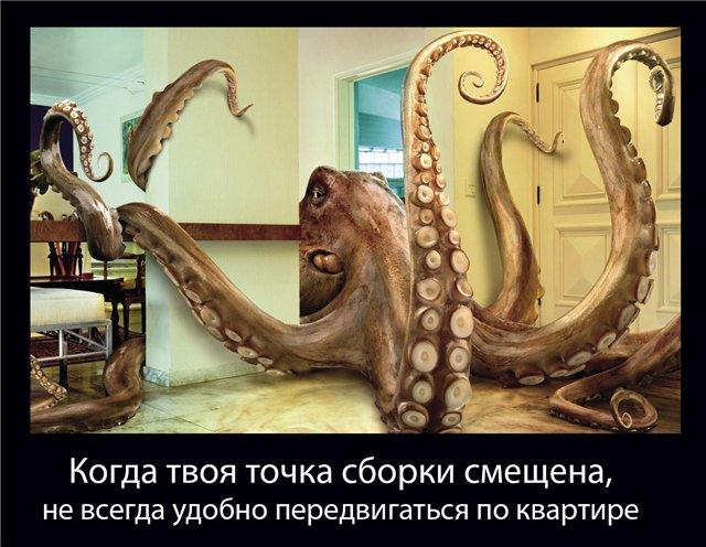 http://sf.uploads.ru/VZ5ae.jpg