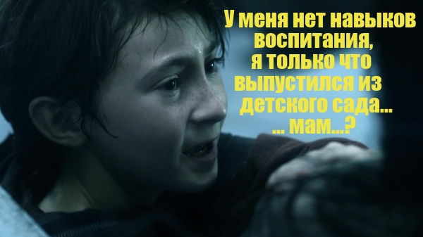 http://sf.uploads.ru/VZO2F.jpg