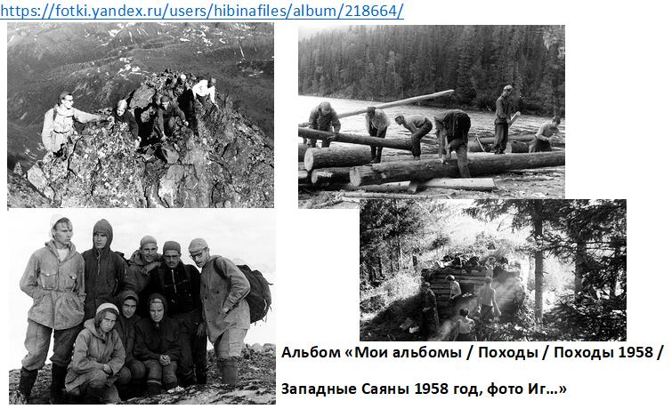 http://sf.uploads.ru/VbZrF.png