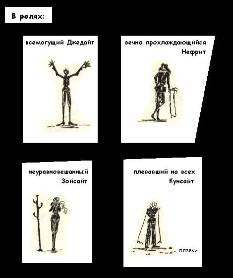 http://sf.uploads.ru/Vir1W.jpg