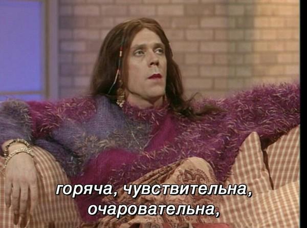 http://sf.uploads.ru/VlpkZ.jpg