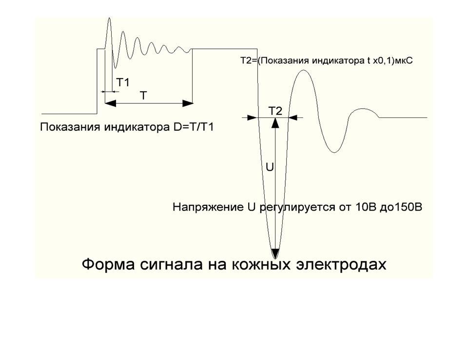 http://sf.uploads.ru/VopDy.jpg