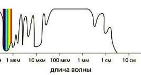 http://sf.uploads.ru/VunXi.jpg