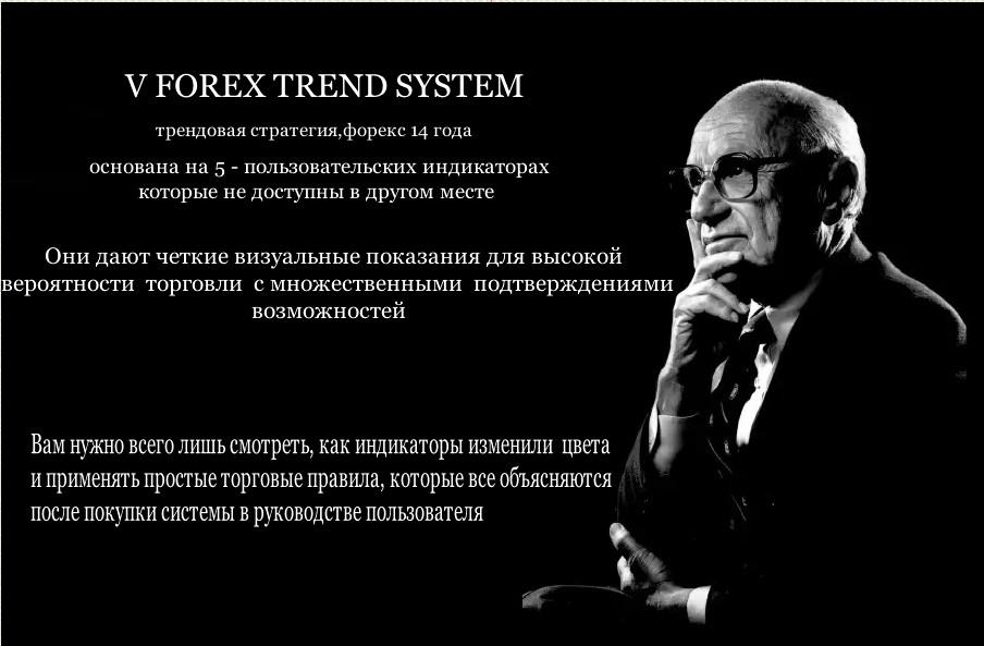 http://sf.uploads.ru/VxQ0T.jpg