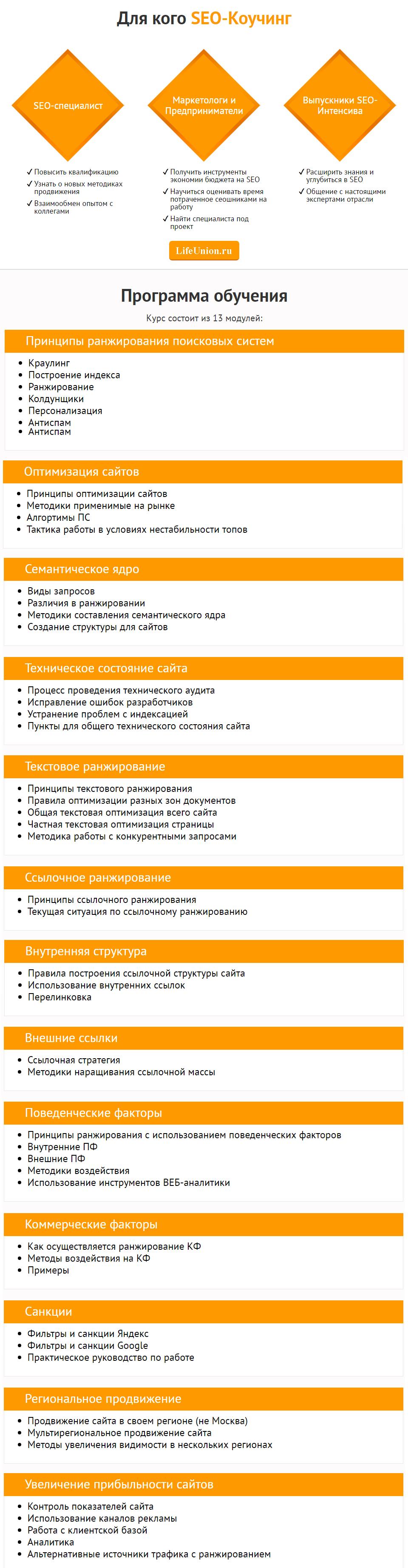http://sf.uploads.ru/W8RLc.png