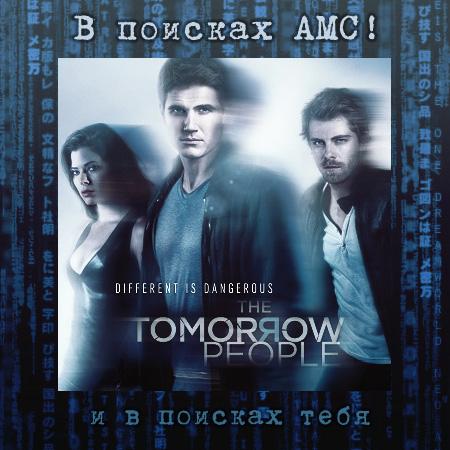 http://sf.uploads.ru/WAcVT.jpg
