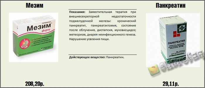 http://sf.uploads.ru/WUnYm.jpg