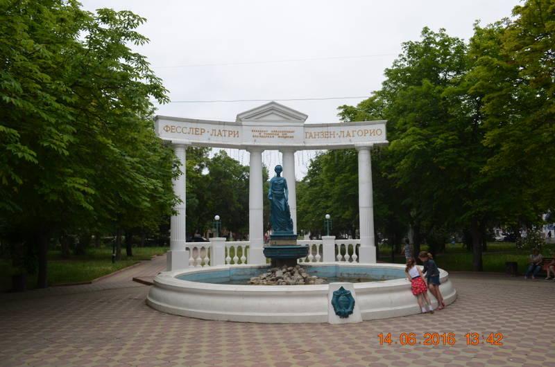 http://sf.uploads.ru/WVDRt.jpg