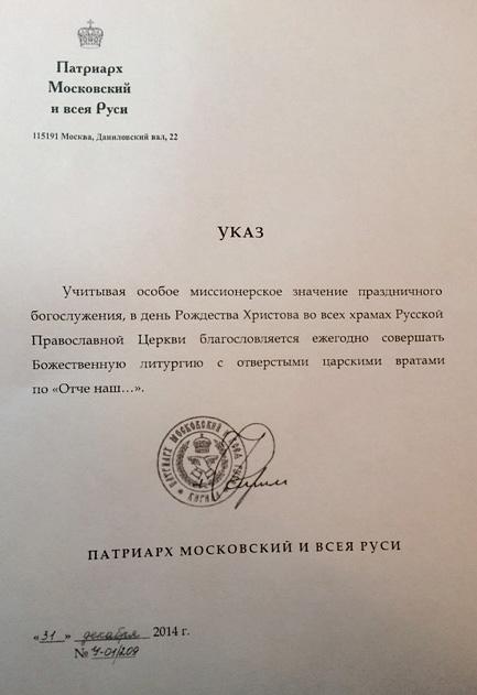 http://sf.uploads.ru/WfqoY.jpg