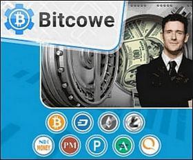 Bitcowe — ваш надёжный партнер в мире инвестиций