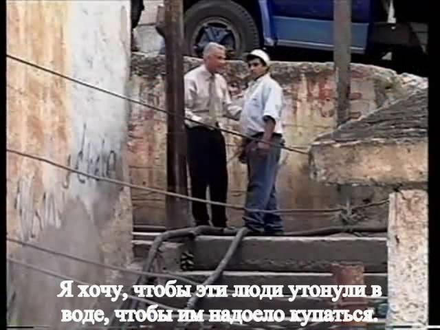http://sf.uploads.ru/X6N94.jpg