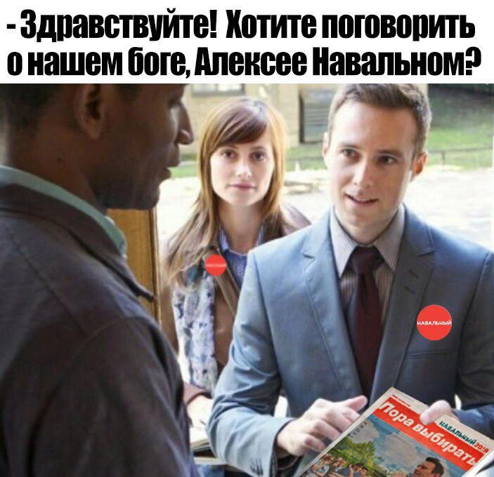 http://sf.uploads.ru/XTzKc.jpg