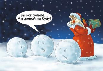 http://sf.uploads.ru/XwFMa.png
