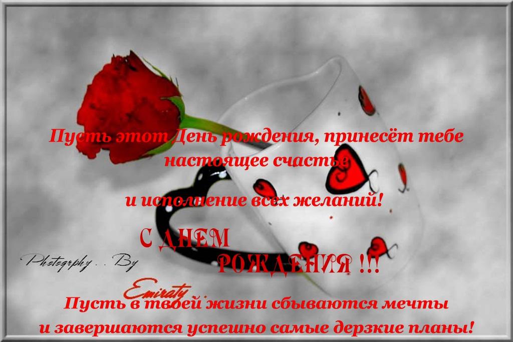 http://sf.uploads.ru/Y1UlA.jpg