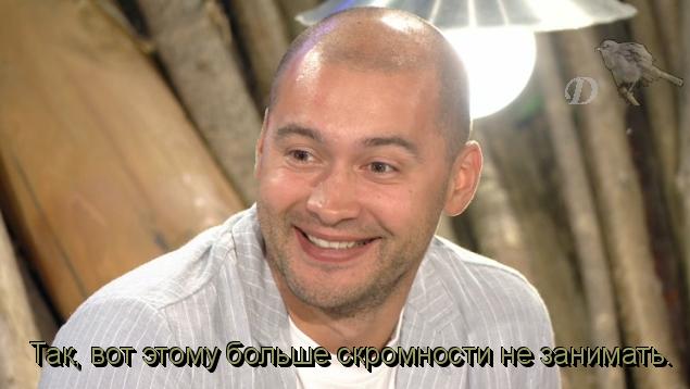http://sf.uploads.ru/Y9XIQ.png