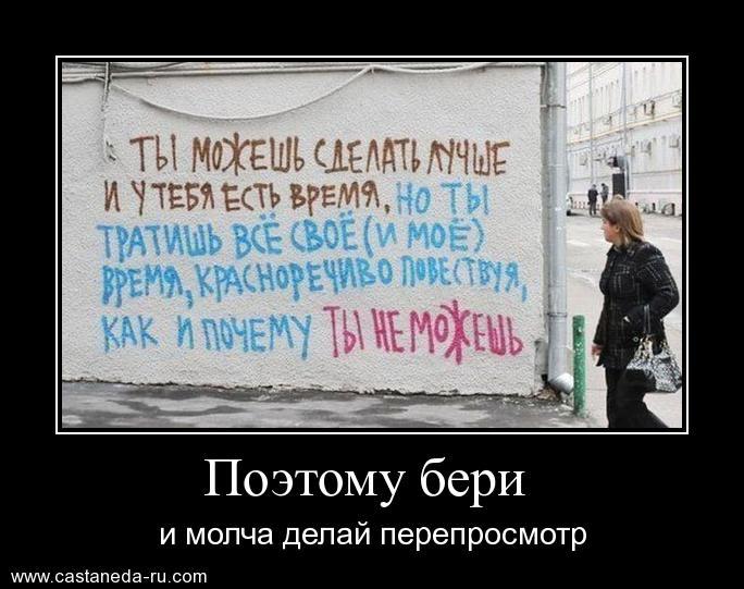 http://sf.uploads.ru/YFIyx.jpg