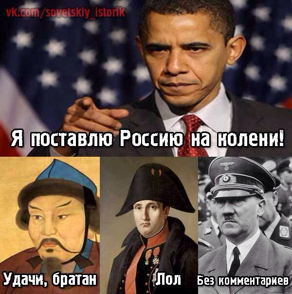 http://sf.uploads.ru/YJS1E.jpg