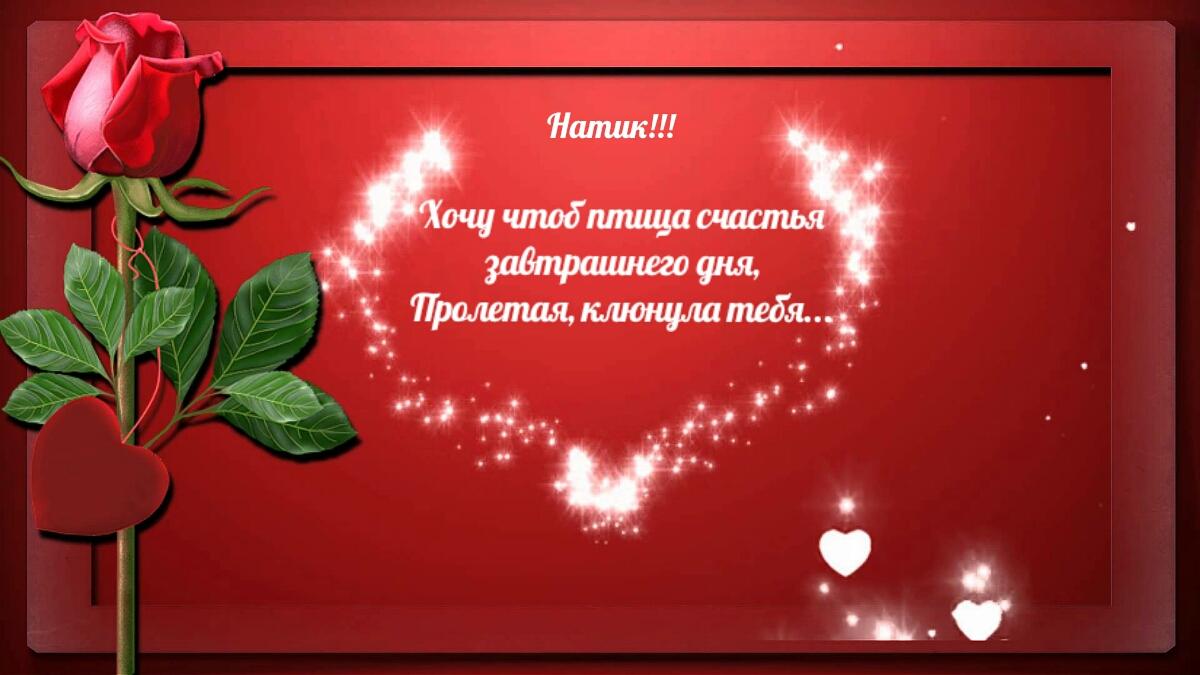 http://sf.uploads.ru/YJoFv.jpg