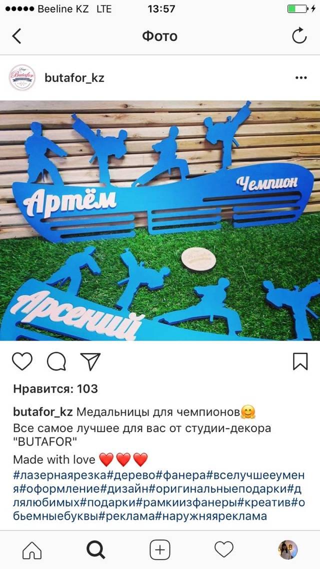 http://sf.uploads.ru/YMU2B.jpg