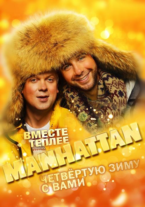 http://sf.uploads.ru/YdcUu.png