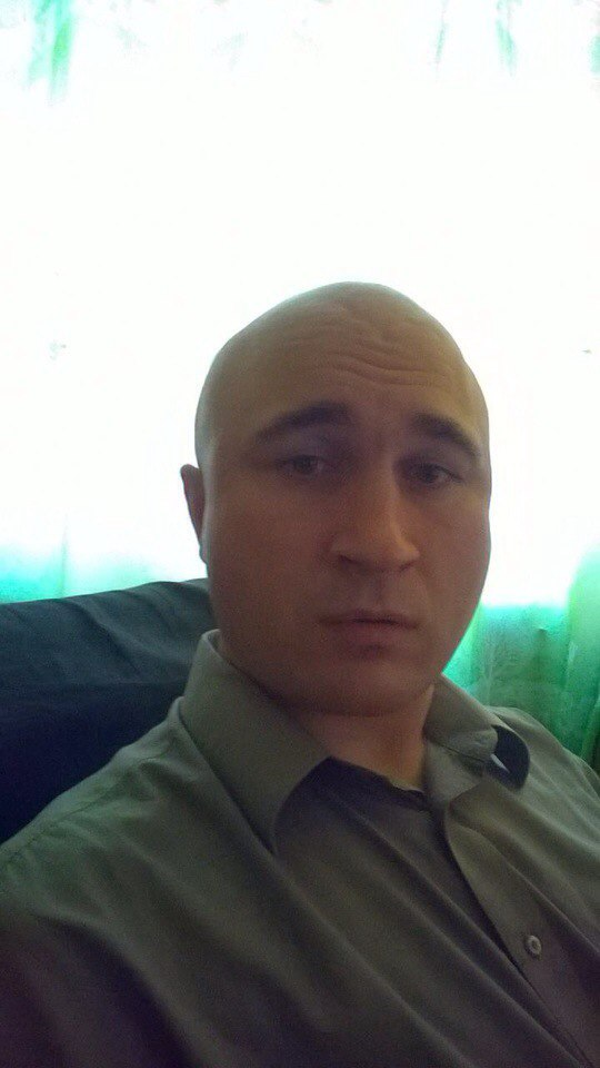 http://sf.uploads.ru/YmxKk.jpg