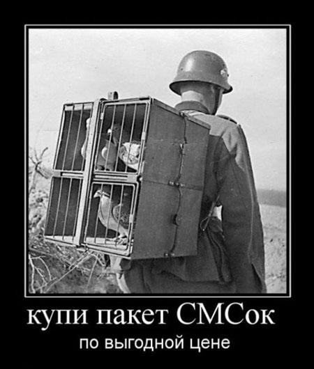 http://sf.uploads.ru/Z29sK.jpg