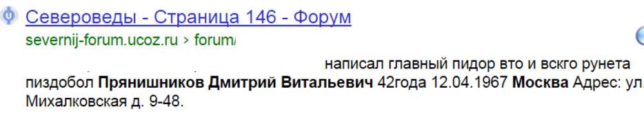 http://sf.uploads.ru/ZKW68.jpg