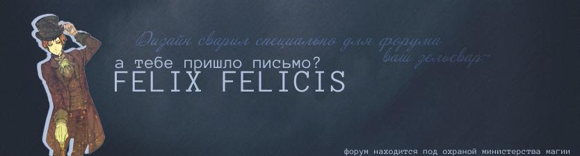 http://sf.uploads.ru/ZLGHW.jpg