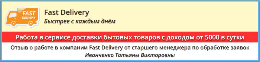 http://sf.uploads.ru/ZUXud.png