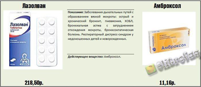 http://sf.uploads.ru/ZUa3A.jpg