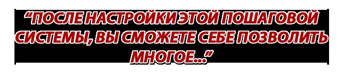 http://sf.uploads.ru/ZVrig.png