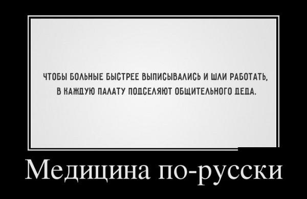 http://sf.uploads.ru/Zu0kw.jpg