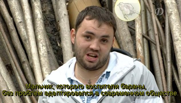 http://sf.uploads.ru/ZvHor.png