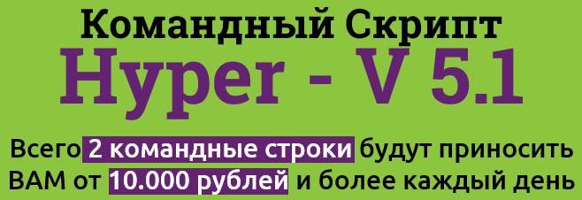 http://sf.uploads.ru/a0Rfi.png