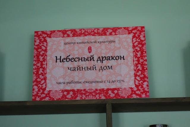 http://sf.uploads.ru/a4rfj.jpg