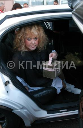 http://sf.uploads.ru/aJ1Kx.jpg