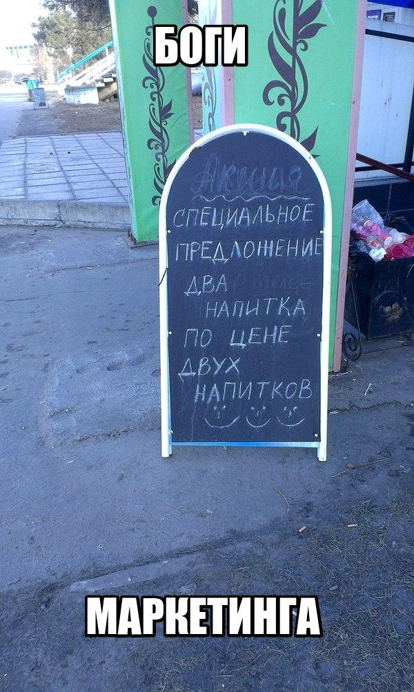 http://sf.uploads.ru/aXCbE.jpg