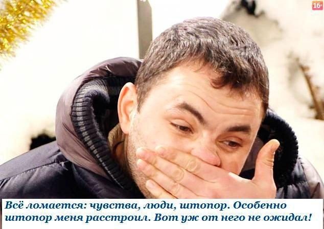 http://sf.uploads.ru/b2i41.jpg