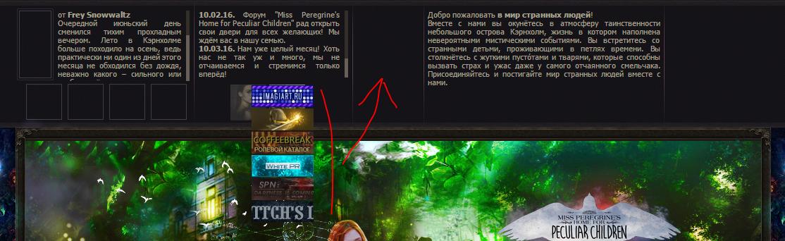 http://sf.uploads.ru/bJpjk.png