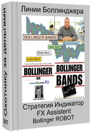 http://sf.uploads.ru/bQyiw.png