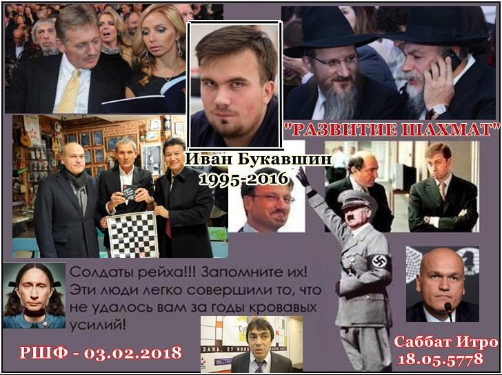 http://sf.uploads.ru/bVcmj.jpg