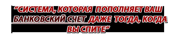 http://sf.uploads.ru/bgRLK.png