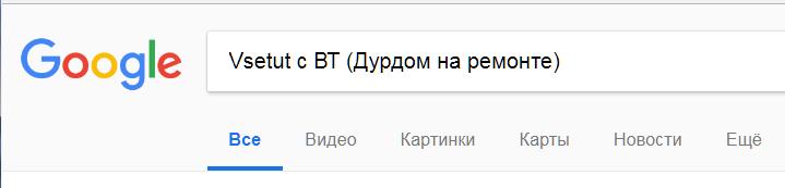 http://sf.uploads.ru/by4IO.png