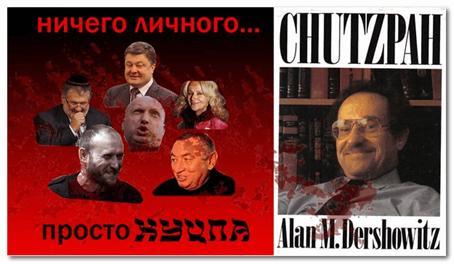 http://sf.uploads.ru/c3w4n.jpg