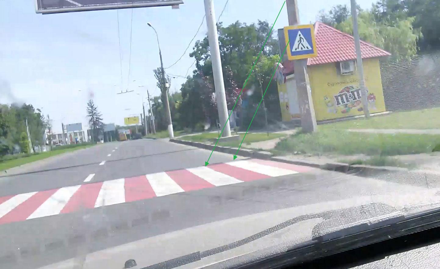 http://sf.uploads.ru/cFmVh.jpg